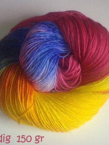 anabelcolori 6-fädig 150g 004