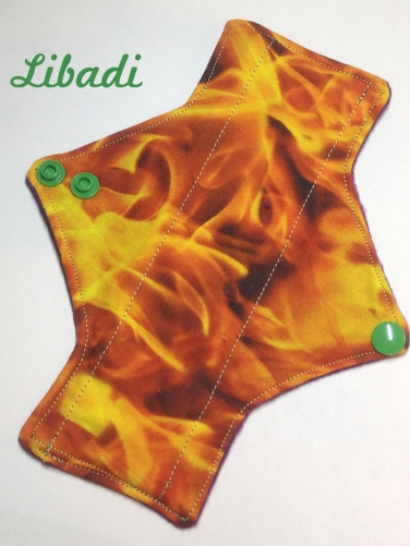 Libadi 047 - S light
