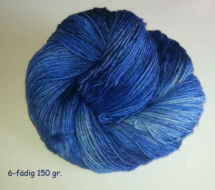 anabelcolori 6-fädig 150g 001