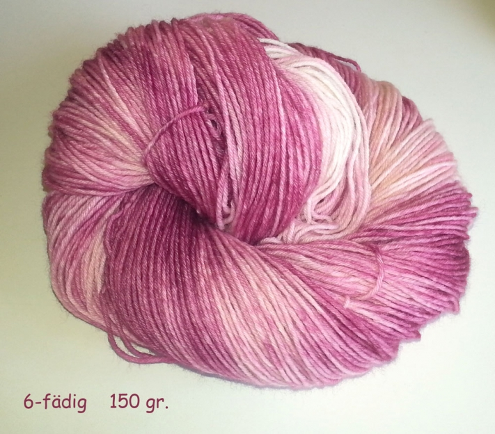 anabelcolori 6-fädig 150g 002