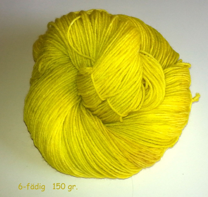 anabelcolori 6-fädig 150g 003
