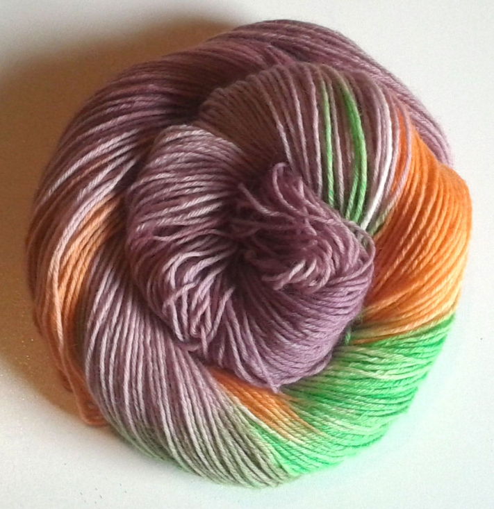 anabelcolori 6-fädig 003