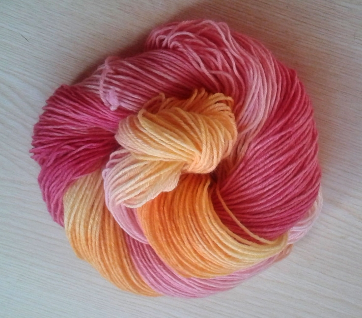 anabelcolori 6-fädig 004